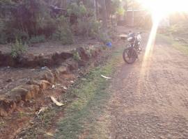 N A Plot in Vanzole Devrukh, Tal Sangmeshwar, Dist Ratnagiri, Konkan 5 Guntha