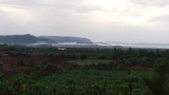 N.A. Plot in Konkan, Kosumb Village, Near Devrukh, Tal Sangmeshwar, Dist Ratnagiri.