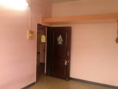 Flat For Sale in Maruti Mandir, Ratnagiri, Konkan