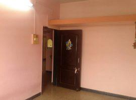 Flat For Sale in Maruti Mandir, Ratnagiri, Konkan