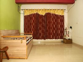 Flat For Sale in Ratnagiri Mandvi