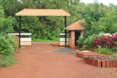 N A Plot For Sale in Lanja, Ratnagiri, Konkan.