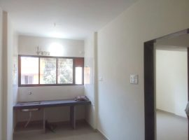 Flat for Sale in Chiplun, Konkan