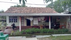 FarmHouse for Sale in Konkan