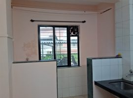 Sea View Flat for Sale in Ratnagiri, Konkan ( Bhatye Beach)