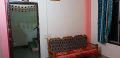 650 Sqft Flat for Sale in Just Rs 18,50,000 Lakhs,
